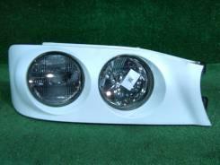 Фара Nissan Largo, W30; 110-52464, правая передняя