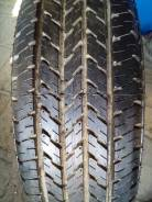 Bridgestone SF-321, 205/70R15