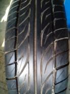 Dunlop SP 65e, 215/65R15