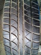 Dunlop SP 65j, 195/65R15
