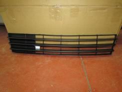 Решетка радиатора SUZUKI SWIFT ZC21S