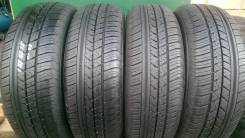 Dunlop SP 31. Летние, 5%, 4 шт