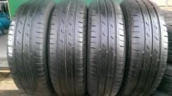 Bridgestone Ecopia EX10. Летние, 2014 год, 5%, 4 шт