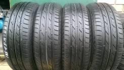 Bridgestone Ecopia EX10. Летние, 2013 год, 5%, 4 шт