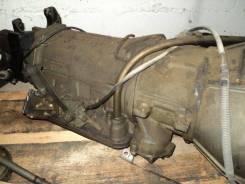 АКПП MAZDA BONGO SK22V R2