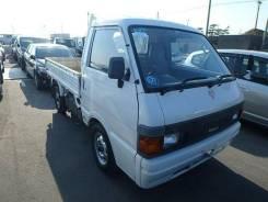 Nissan Vanette. Бортовой, 1 800куб. см., 850кг. Под заказ