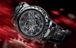 Часовой - выкуп часов vip, часы, швейцарские часы куплю