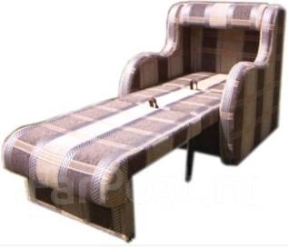 Примем в дар кресло кровать для ребёнка.