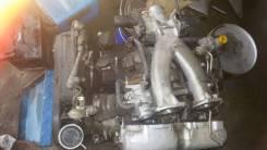 Продам Двигатель 1JZ-FSE .