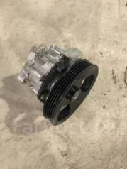 Гидроусилитель руля. Great Wall Hover H3 Двигатель 4G63S4M
