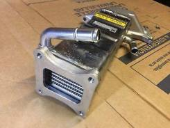 Радиатор системы egr. Isuzu