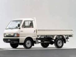 Аренда Прокат грузовика Mazda Bongo 2000 т. сут. почас.