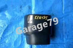 Панель рулевой колонки. Toyota Hilux Surf, KZN185, KZN185G, KZN185W. Под заказ