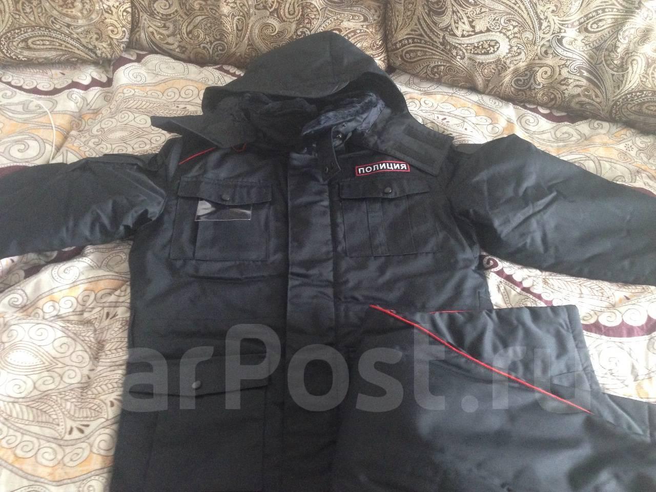 27d2578682eb Одежда для полиции, МВД купить ! Цены на спецодежду и средства защиты