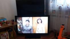 LG 42LD750. LCD (ЖК)