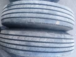 Dunlop SP 185. Летние, 2015 год, износ: 5%, 2 шт