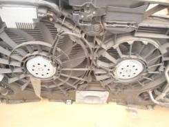 Диффузор. Audi: S, A4, S6, A6, S4 Двигатели: AKE, ALT, ALZ, AMB, AMM, ASB, ASN, AUK, AVB, AVF, AVJ, AVK, AWA, AWX, AYM, BAU, BBJ, BBK, BCZ, BDG, BDH...