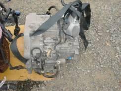 Продам АКПП на Honda CR-V RE3