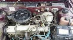 Продам двигатель лада 2108