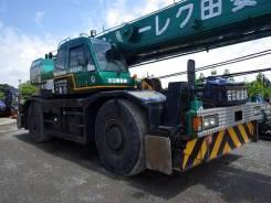 Tadano TR-500M-3. Todano TR-500M-3, 50 000 кг., 40 м. Под заказ