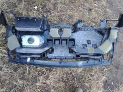 Патрубок воздухозаборника. Toyota Mark X Zio, ANA15, GGA10, ANA10 Двигатели: 2AZFE, 2GRFE