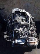 Двигатель в сборе. Cadillac Escalade Двигатели: L92, L94
