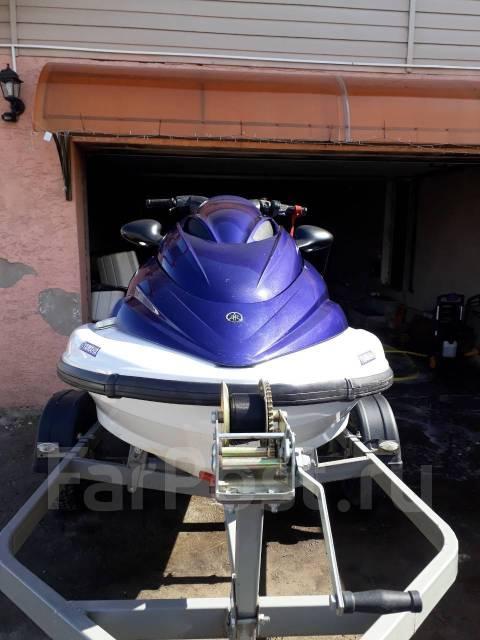 Yamaha XLT1200. 155,00л.с., Год: 2006 год