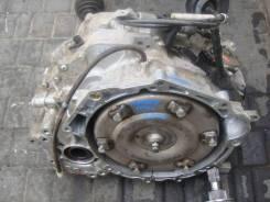 АКПП. Chevrolet Captiva, C100