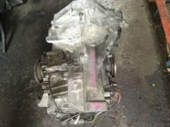 АКПП. Volkswagen Passat, 3B2, 3B5 Audi A4, B5 Двигатели: ADR, AHL