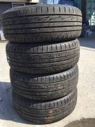 Bridgestone Playz PZ-X, 205/60 R15