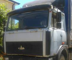 МАЗ 53371. Продаю Маз 53371 тент 1998 год, 11 500 куб. см., 8 600 кг.
