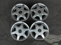 Литые диски Lizea R12x4.5J 4x100 4x110 4x114.3 ET42. 4.5x12, 4x100.00, 4x110.00, 4x114.30, ET42, ЦО 83,0мм. Под заказ