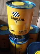 Bardahl. Вязкость 5W40, синтетическое