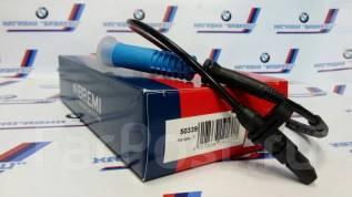 Датчик abs. BMW X5, E53 Двигатели: M54B30, M57D30TU, M62B44TU