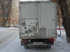 Isuzu Elf. Продается грузовик isuzu elf, 3 100 куб. см., до 3 т