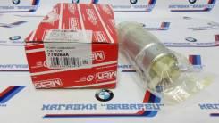 Насос топливный. BMW 5-Series, E39 Двигатели: M52B20, M52B25, M52B28, M54B22, M54B25, M54B30, M62B35, M62B44TU