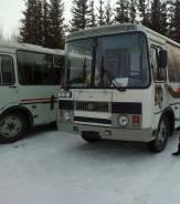 ПАЗ 32054. Продаю автобус