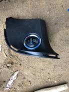 Кнопка запуска двигателя. Toyota Prius, ZVW30, ZVW30L