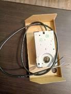 227-230-15 Gruner электропривод с моментом вращения 15 Нм Класс защиты