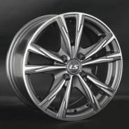 """Light Sport Wheels LS 787. 6.5x15"""", 4x114.30, ET40, ЦО 73,1мм."""