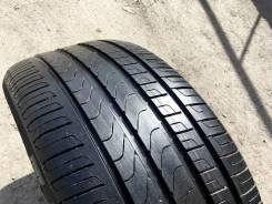 Pirelli Scorpion Verde. Летние, 2015 год, 10%, 4 шт