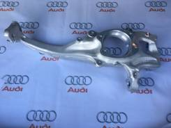 Кулак поворотный. Audi: Coupe, A5, Q5, A4, Quattro, A4 allroad quattro, RS5, S5, S4 Двигатели: AAH, CABA, CABB, CABD, CAEA, CAEB, CAGA, CAGB, CAHA, CA...