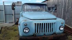 ГАЗ 52. Продается грузовик , 2 400 куб. см., 3-5 т