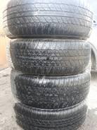 Dunlop Grandtrek. Летние, 40%, 4 шт