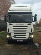 Scania R420. Продается Скания R420, 11 000 куб. см., 10 т и больше