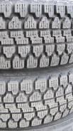 Bridgestone Blizzak PM-10. Зимние, без шипов, 40%, 2 шт