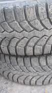 Bridgestone Blizzak Spike-01. Зимние, шипованные, 50%, 2 шт