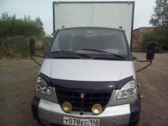 """ГАЗ 3310. Продам длинного """" Валдая"""", 4 700 куб. см., 3-5 т"""