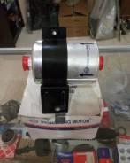 Фильтр топливный, сепаратор. SsangYong Rexton