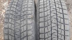 Bridgestone Blizzak DM-Z3. Всесезонные, 2011 год, 20%, 2 шт